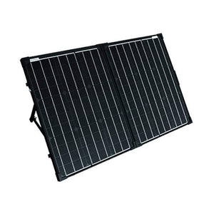 ACOPOWER PTK 100W Portable Solar Panel (HY-PTK-100Exp)