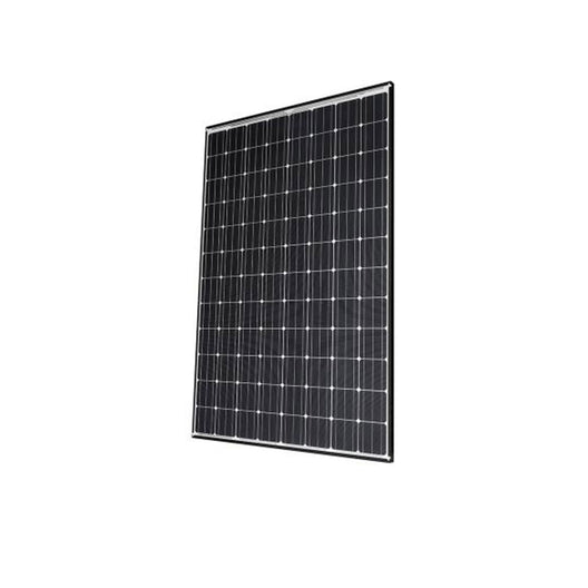 Panasonic PV Module 325W 96 Cell Black and White Solar Panel (VBHN325SA17)