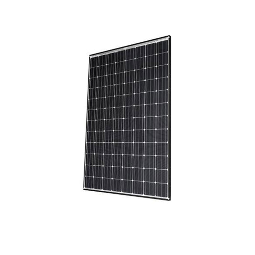 Panasonic PV Module 335W 96 Cell Black and White Solar Panel (VBHN335SA17)