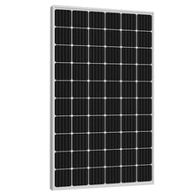 Load image into Gallery viewer, Znshine Solar 315W Mono 60 Cell Solar Panel (ZXM6-60-315/M)