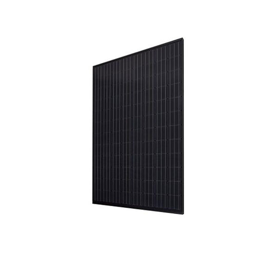 Panasonic PV Module 310W 96 Cell All Black Solar Panel (VBHN310KA03)