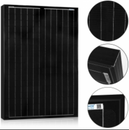 Load image into Gallery viewer, ACOPOWER 100W Monocrystalline Solar Panel (HY100-12MB)