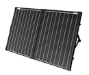 Load image into Gallery viewer, ACOPOWER 100W Foldable Solar Panel Kit (HYS100-12MB)
