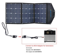 Load image into Gallery viewer, ACOPOWER 105W Solar Panel Kit (HY-3x35W18V2)