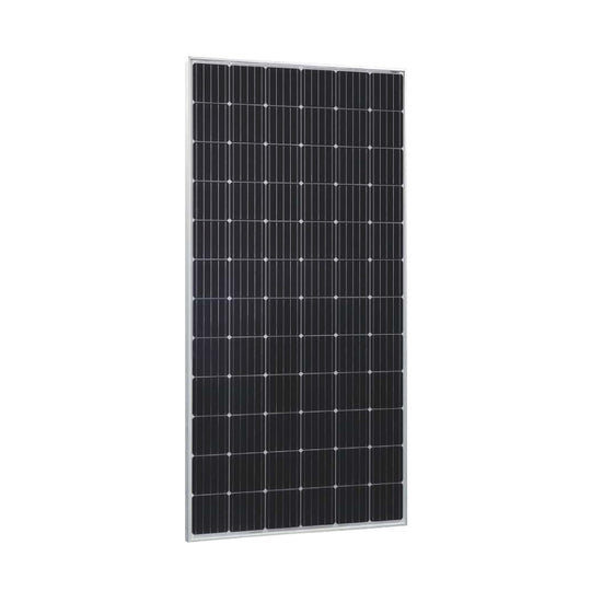 Astronergy Solar Panel_ Mono Crystalline