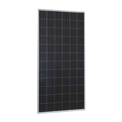 Astronergy Solar Panel_ Poly Crystalline