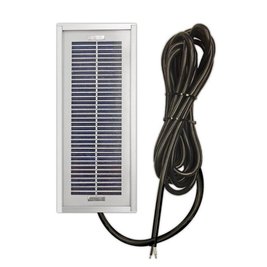 Ameresco BSP Series 1 Watt Solar Panel, (BSP1-12)