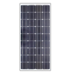 Ameresco BSP Series 90 Watt Solar Panel, (BSP90-12)
