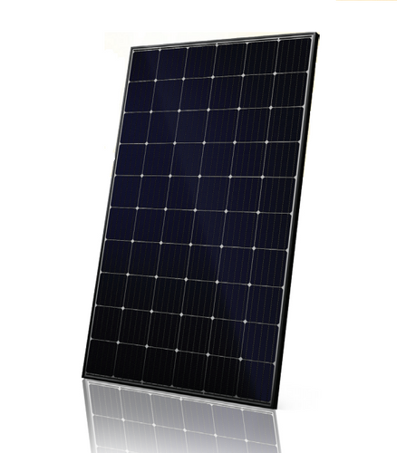 Canadian Solar 295W (CS6K-295MS)