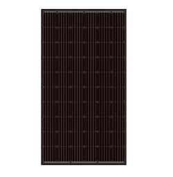 CSUN 310W Monocrystalline Solar Panel (CSUN310-MM5BB)