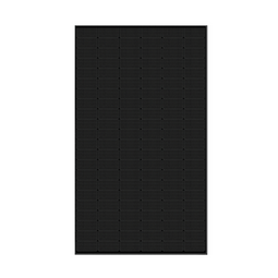 Canadian Solar HiDM 325W Mono Crystalline Black Solar Panel (CS1H-325MS)