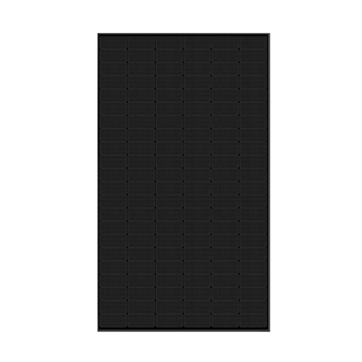 Online Sale Solar Panel_ Canadian Solar