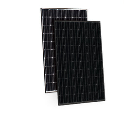 CertainTeed 310W Mono 60 Cell Solar Panel (CT310M11-02)