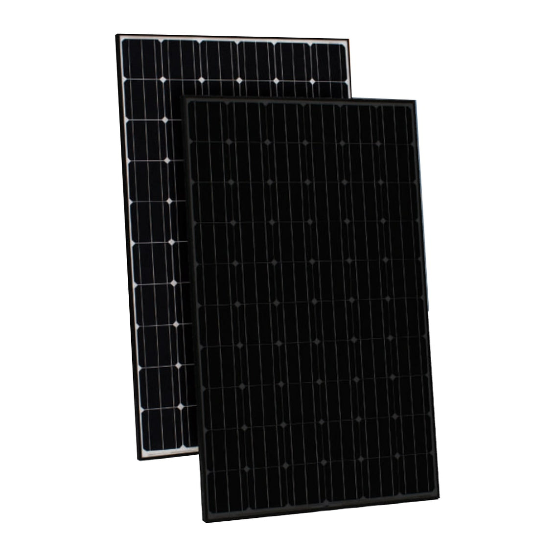 CertainTeed 370W Mono 72 Cell Solar Panel (CT370M11-02)