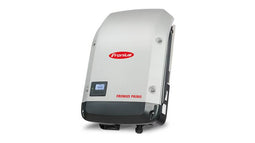 Fronius Primo 7.6 kW Single-Phase Solar Inverter (Primo 7.6)