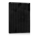 Load image into Gallery viewer, ACOPOWER 100W Mono Solar Panel (HY100-12MB)