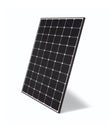Load image into Gallery viewer, LG NeON 355W Mono 60 Cell Black Mono Solar Panel