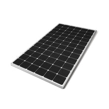 Load image into Gallery viewer, Online Sale LG NeON Solar Panel_ Bifacial Solar Panel