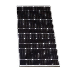 Suniva Optimus 330W Monocrystalline Solar Panel (OPT330-72-4-100)