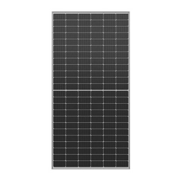 Phono Solar 400W Mono Crystalline 144 Half Cell Solar Panel (PS400M1H-24/TH)