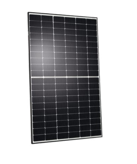 Hanwha Q-CELLS 325W Q.PEAK DUO-G7-325