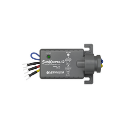 Morningstar Sunkeeper 12A-12V Charge Controller (SK-12)
