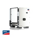 Load image into Gallery viewer, SMA Sunny Tripower CORE1 62.0 kW Three-Phase Solar Inverter, (STP62-US-41)