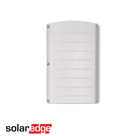 SolarEdge Commercial Three-Phase AC RSD Secondary Solar Inverter - REQUIRES 1 PRIMARY