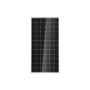 Load image into Gallery viewer, Trina Solar 380W Mono 72 Cell Solar Panel (TSM-380-DE14A)