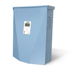 Pika Energy Islanding 7.6kW Storage Grid-Tied Solar Inverter, (X7602)