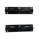 Load image into Gallery viewer, Fortress Power eFlex Rack Mount Bracket Kit