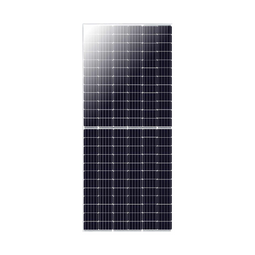 Astronergy 390W Mono Crystalline 72 Cell  Solar Panel