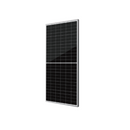 Load image into Gallery viewer, Solarever Usa 440W Poly Crystalline 78 Cell Mono Perc Half Cell Solar Panel