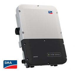 SMA Sunny Boy Storage 3.8kW AC Coupled Battery Inverter (SBS3.8-US-10)