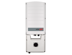 SolarEdge 9.0 kW Three-Phase Solar Inverter (SE9KUS-240)