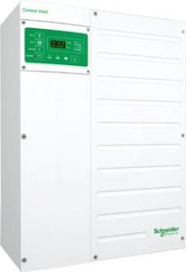 Conext Xw+ 6.8 Kw Ul 120/240V Inverter 48V Charger