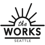 The Works Seattle