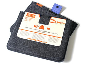 "Classic iPad Sleeve - for iPads with up to a 9.7"" Display"