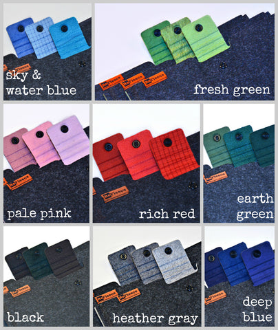 Wholesale: EasyPack Tablet Sleeves - Assorted