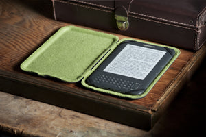 Wholesale: EasyPack E-Reader Cases - Assorted
