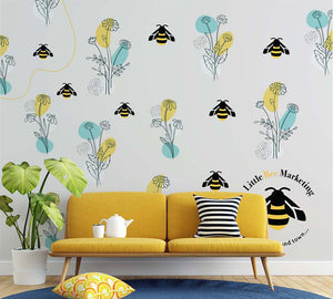 Wall Decals Wall Art Townsville Girls Boys