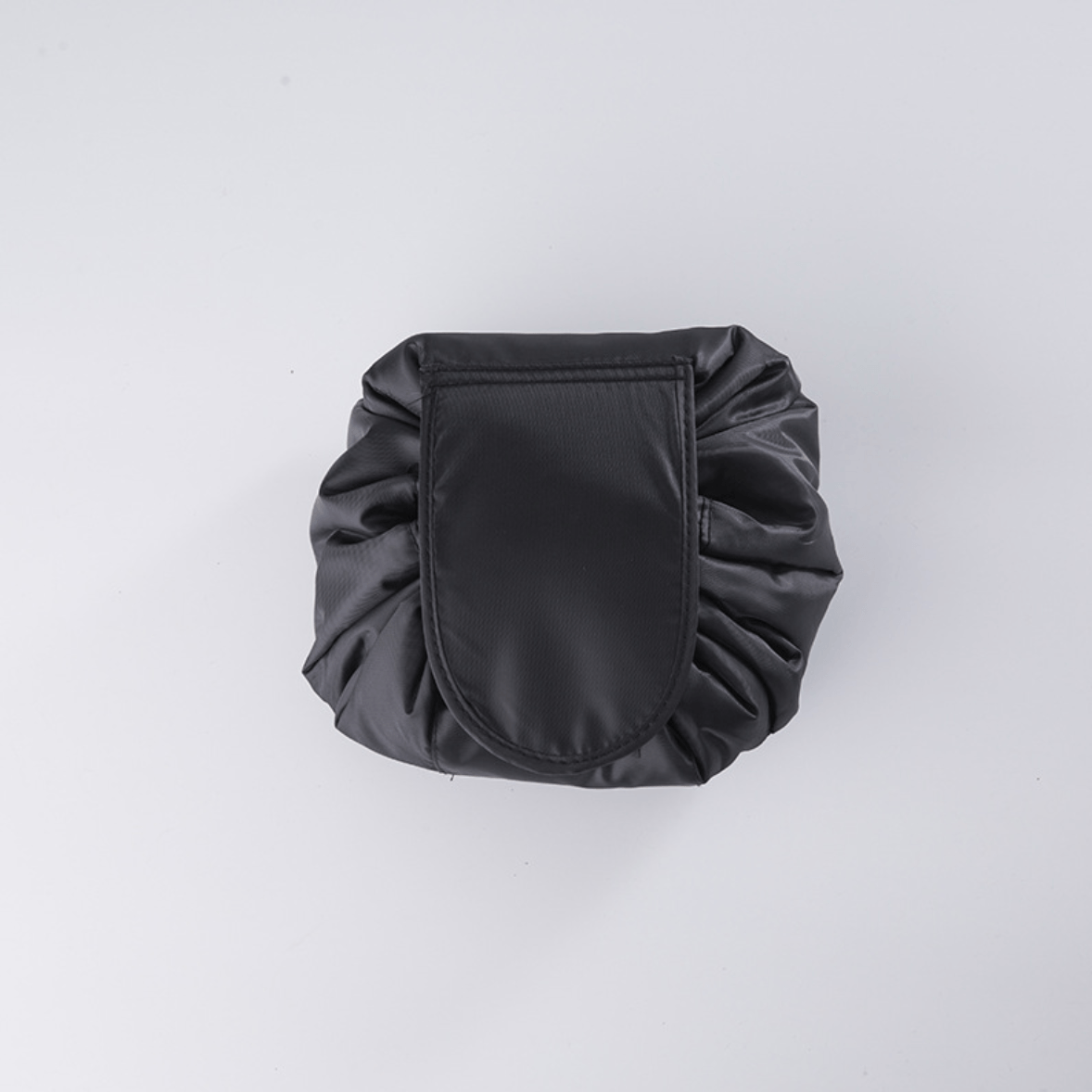 Large Capacity Portable Drawstring