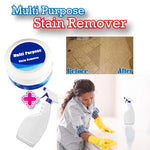 Multi Purpose Stain Remover