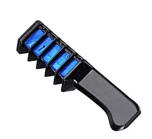 Instant Hair Mascara Comb