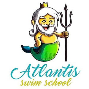 Atlantis Swim Shop