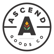 Ascend Goods