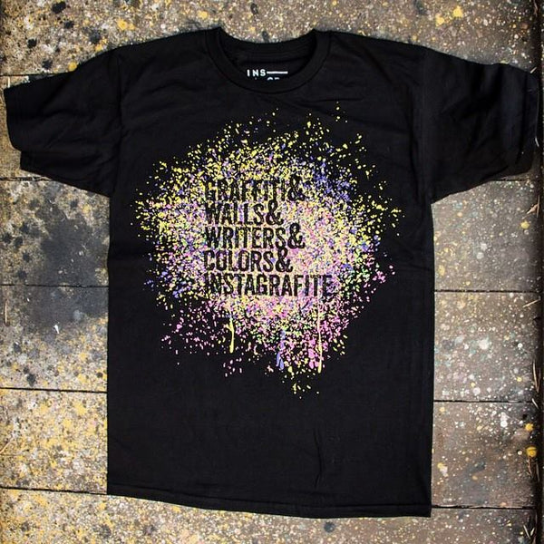 Http www station16gallery com products splash tee