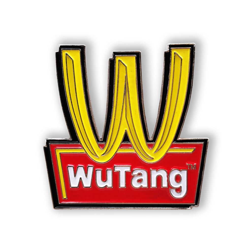 color:McWutang