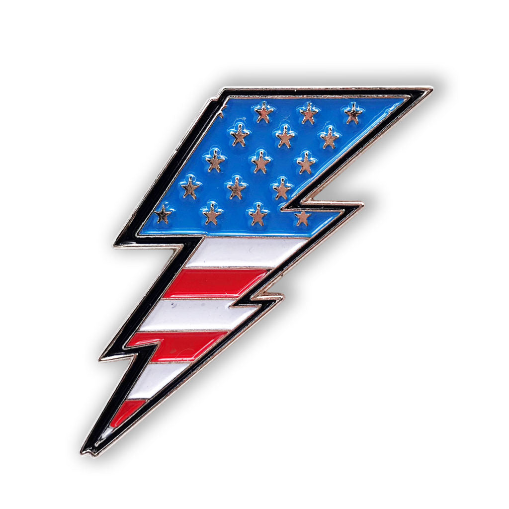 color:Lightning Bolt