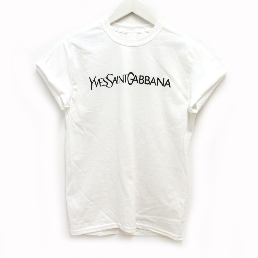 color:YvesSaintGabbana